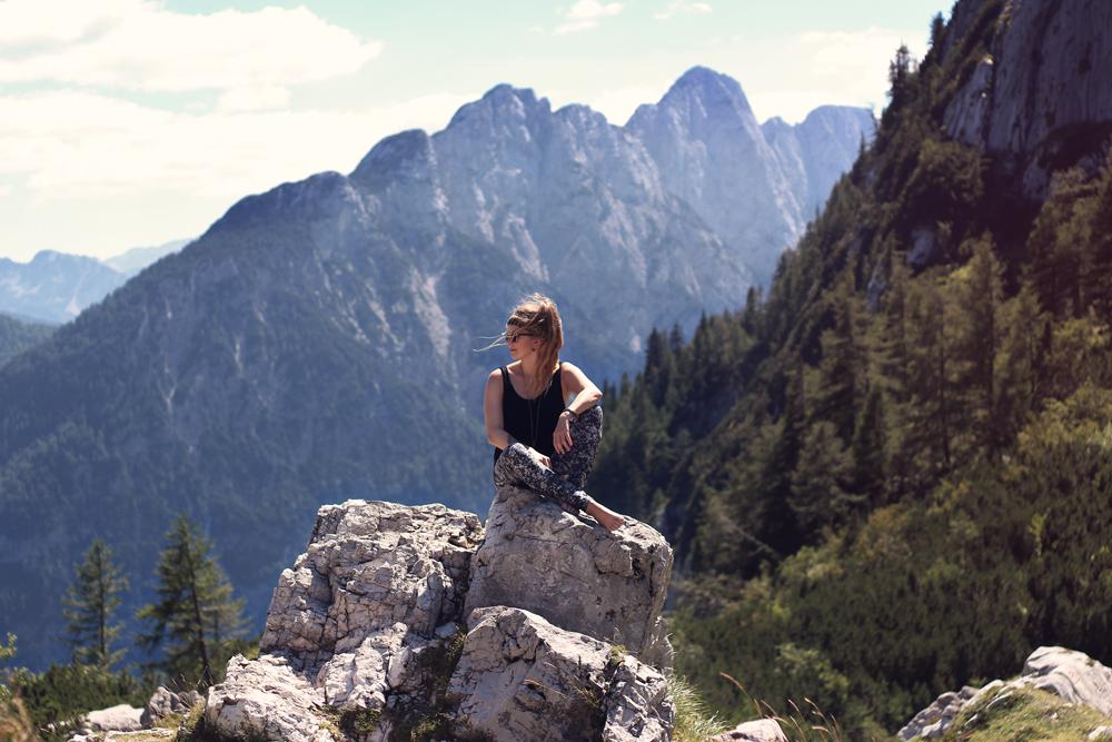 wanderfolk Reiseblog