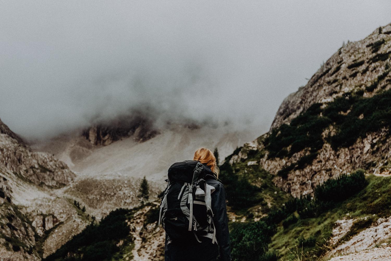 Wie das Fernwandern Dein Leben verändert