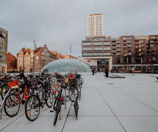 Malmö Tipps