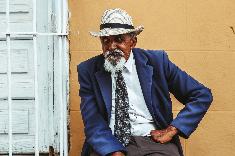 Der ultimative Guide für deine Kuba Reise