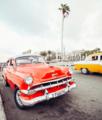 Kuba Reiseroute