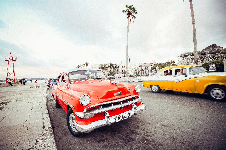 Kuba in zwei Wochen: Die ideale Reiseroute