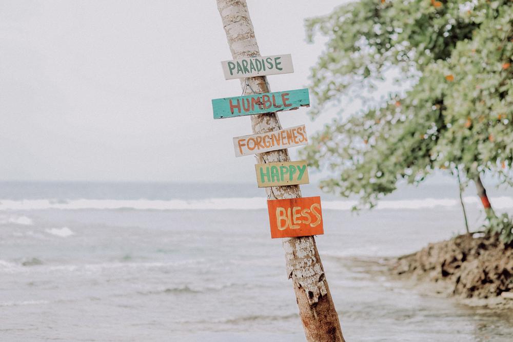 Costa Rica Reiseguide