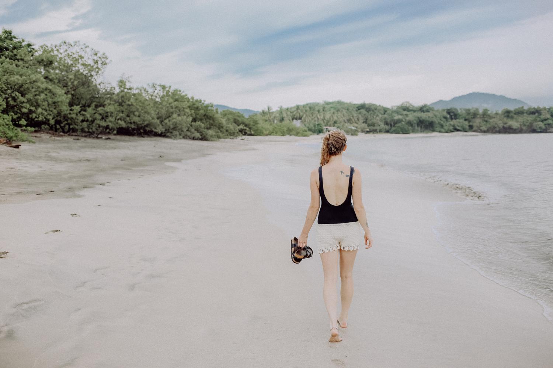 Alles, was Du für deine Costa Rica-Reise wissen musst
