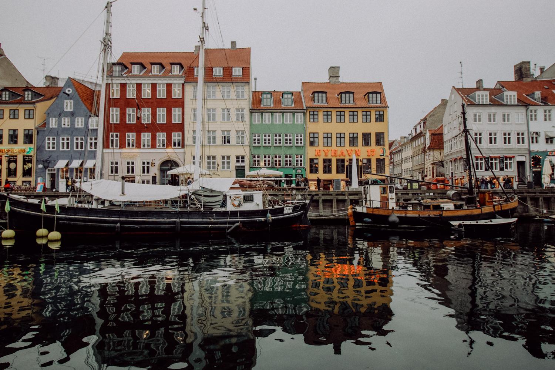 Kopenhagen 10 tolle orte f r deinen verregneten for Kopenhagen interessante orte