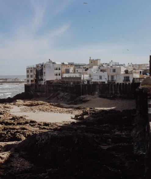 Essaouira Tipps