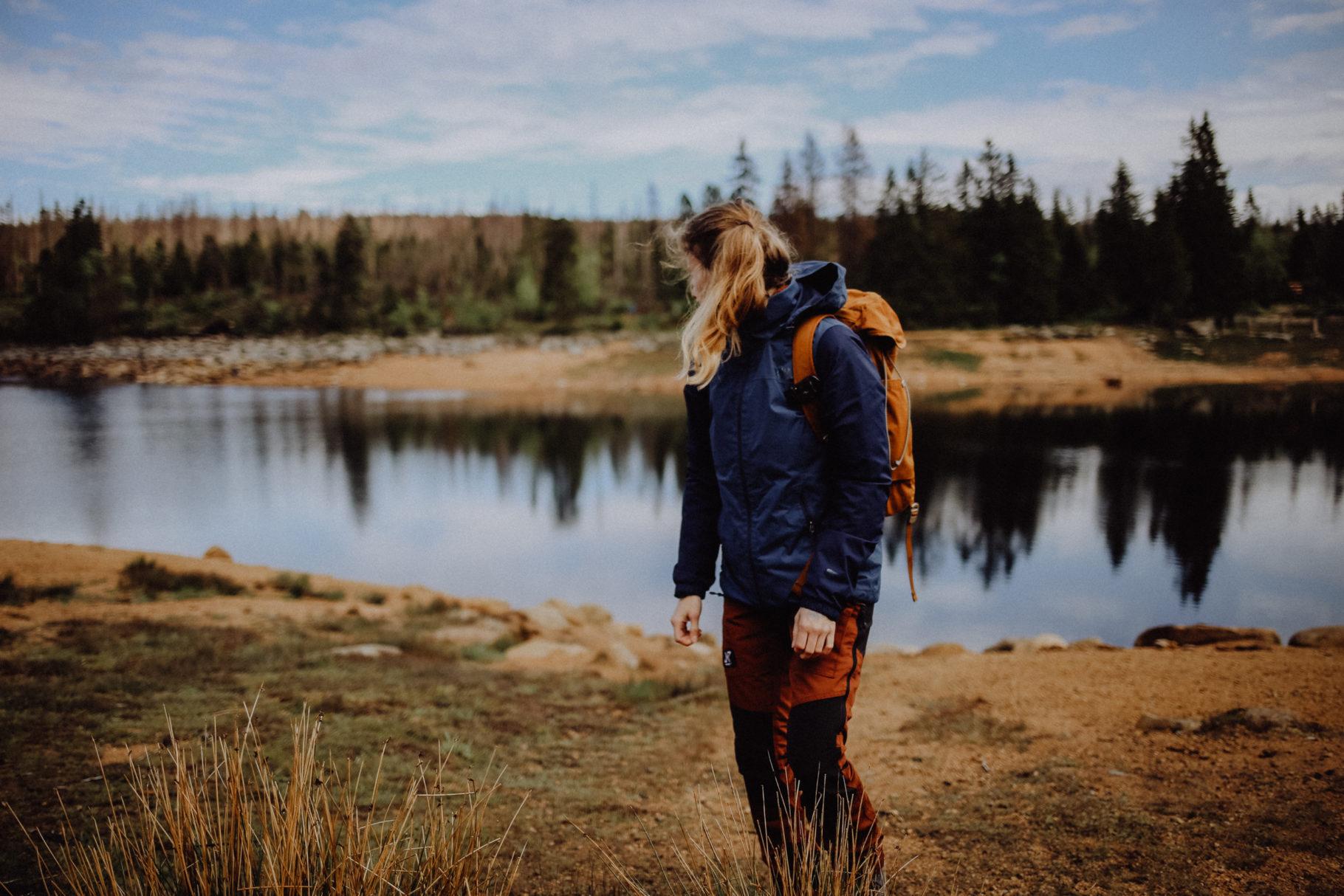 Wandern im Harz: Die 4 schönsten Touren für dein Outdoor-Wochenende