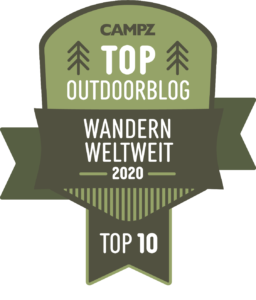 Wanderfolk Campz Top 10 Outdoorblogs