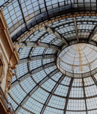Mailand Sehenswürdigkeiten Reisetipps