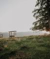 Bayerischer Wald Wandern Nationalparkzentrum Falkenstein